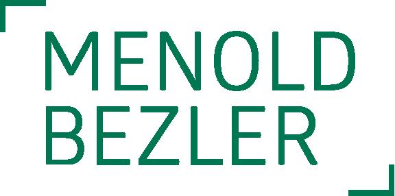 Logo MENOLD BEZLER