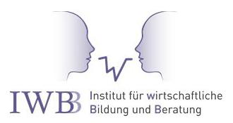 Institut für wirtschaftliche Bildung und Beratung GmbH
