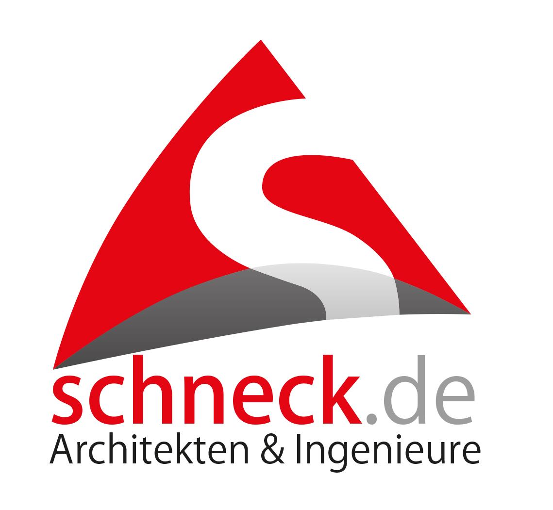 Logo Schneck Architekten & Ingenieure