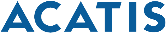 Logo ACATIS