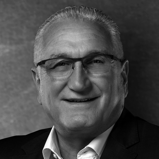Joachim Leis · MentalLeis Dienstleistungen GmbH